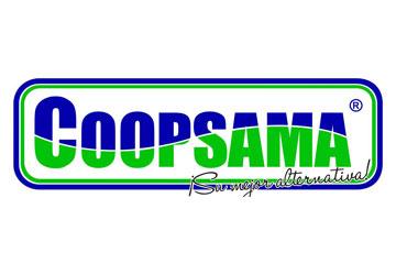 Coopsama es MI COOPE